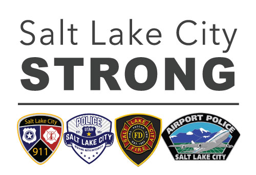 Slc Strong Human Resources