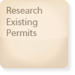 Research Existing Permits