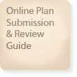 Online Plan Submission & Review Guide