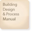 Building Process & Process Manual