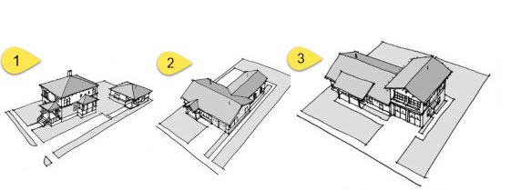 8ab9bb66fdc Open City Hall - Accessory Dwelling Units - Issue